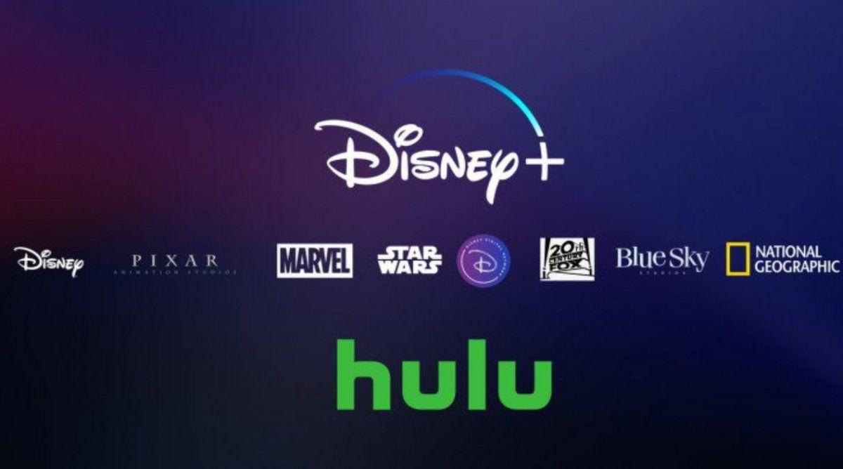 Disney cierra más de 100 canales para potenciar su plataforma de streaming