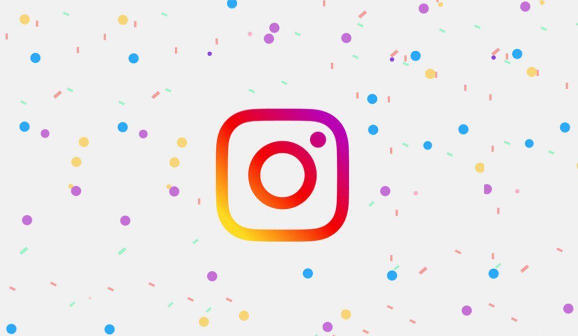 Instagram planea monetizar el contenido de sus usuarios