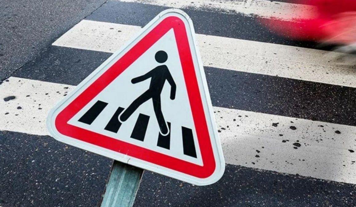 ¿Por qué el 10 de junio se celebra el Día de la Seguridad Vial?