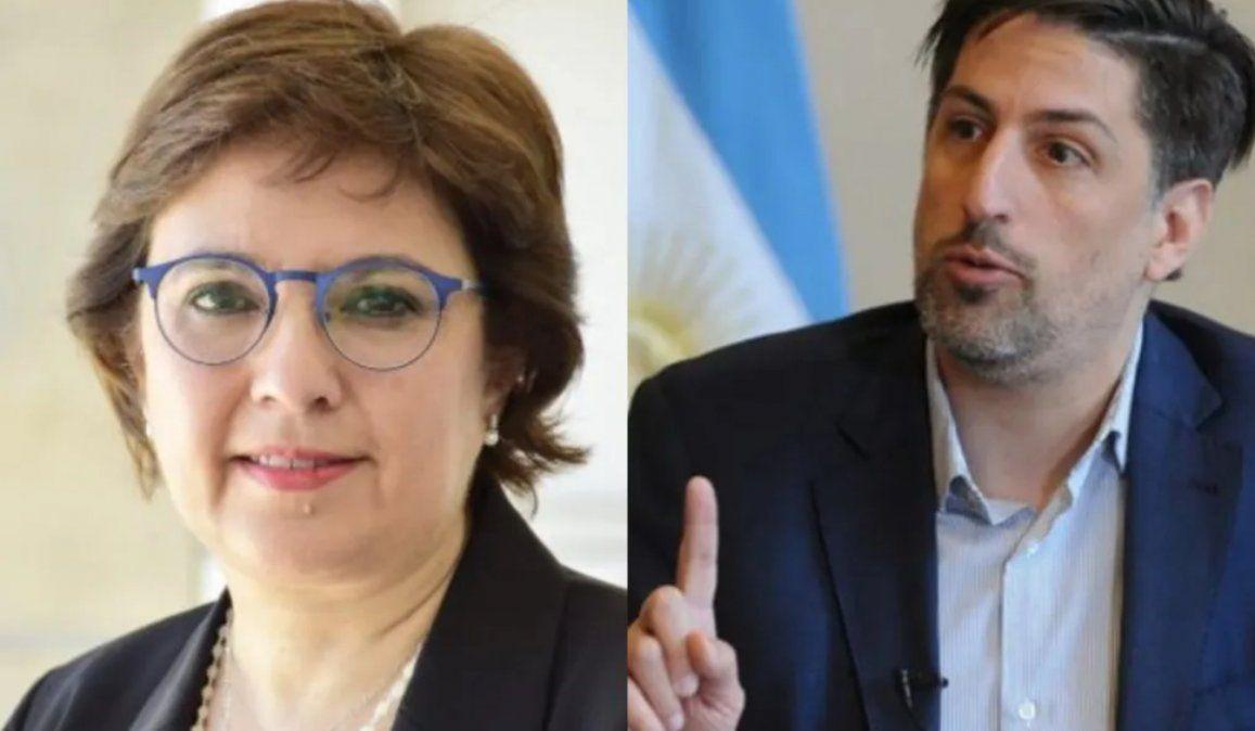 Ciclo lectivo 2020: Jujuy a contramano de las disposiciones de Nación