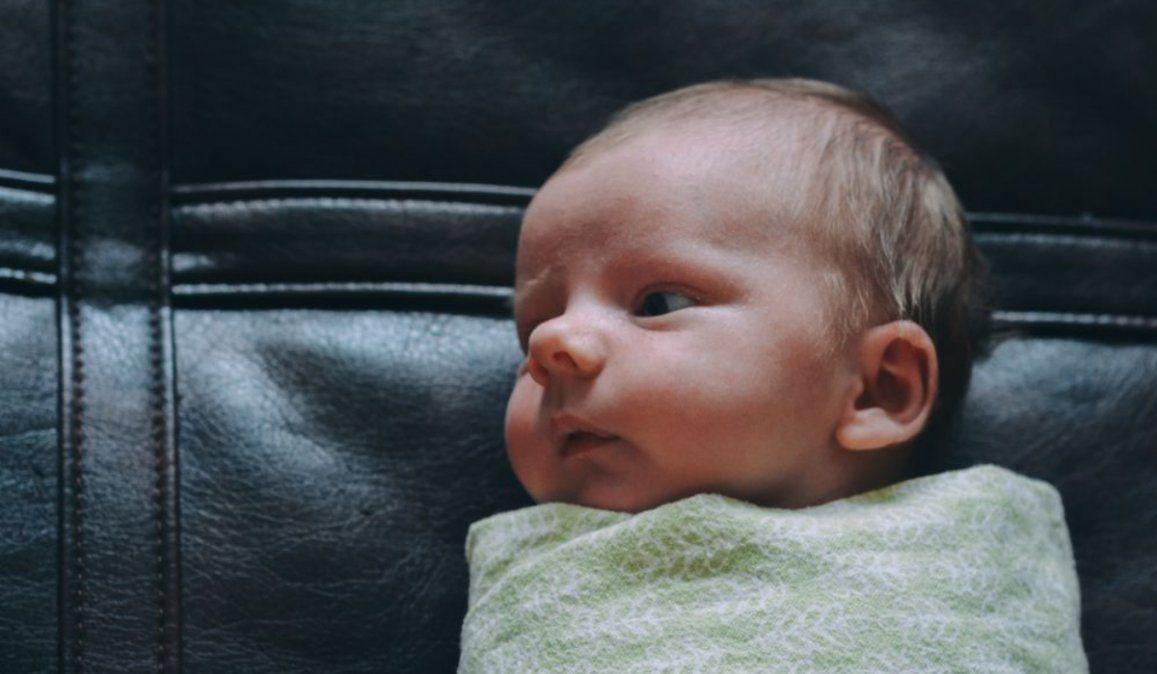 Síndrome del bebé sacudido: de qué se trata y qué precauciones se deben tener
