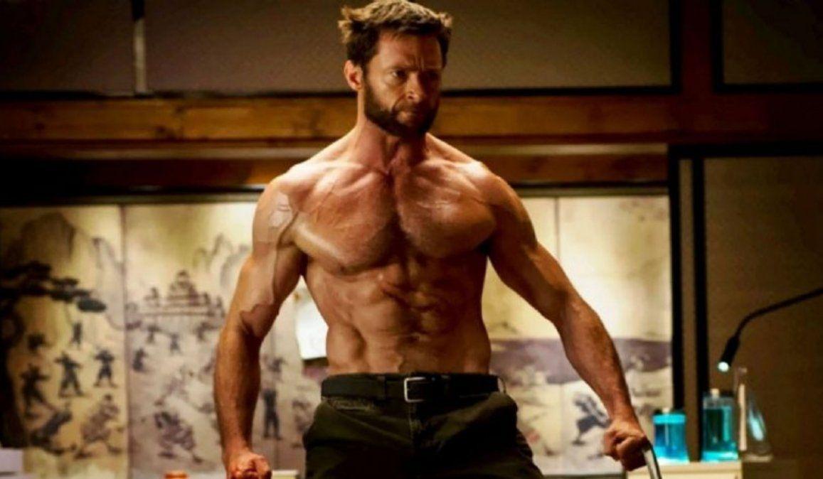 ¿Hugh Jackman se suma a Marvel Studios? Esto dijo el actor