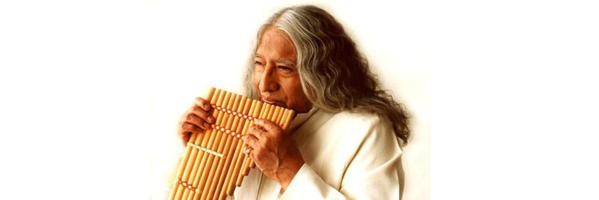Un sentido homenaje al músico Uña Ramos, a 88 años de su natalicio