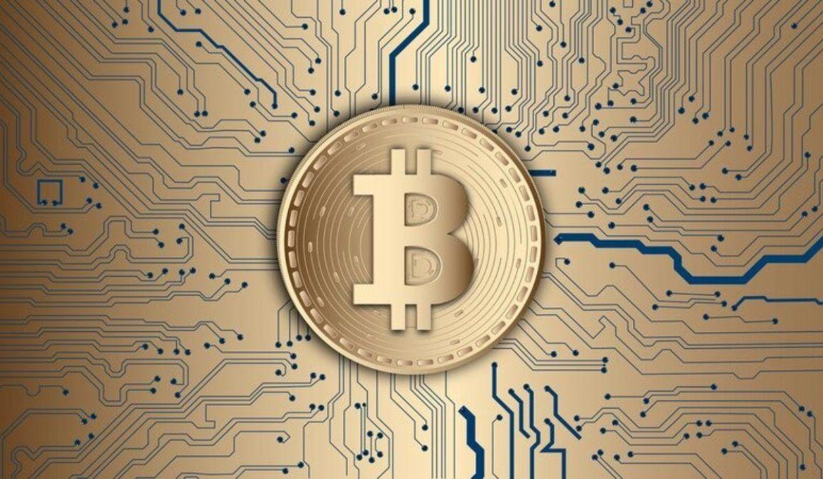 Argentina está pensando en hacer que el Bitcoin juegue un rol relevante en su economía