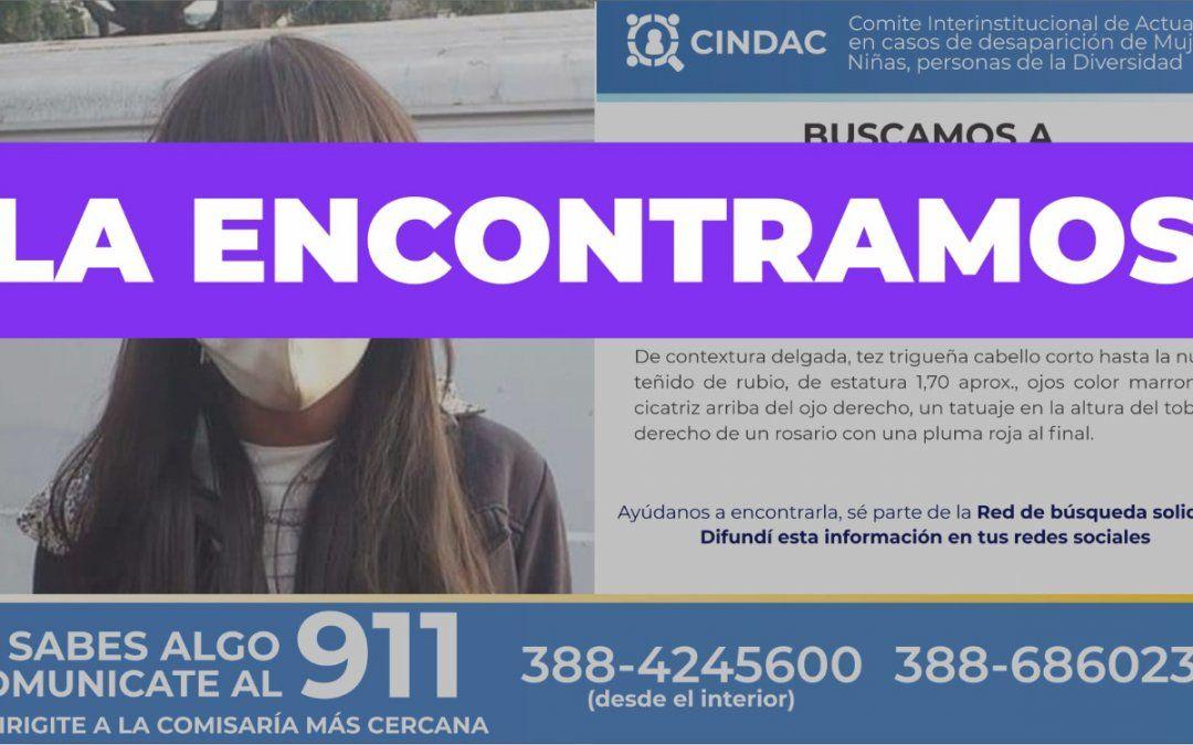 Sobreactuación y ningún avance: Las críticas al comité que creó el gobierno para buscar mujeres desaparecidas