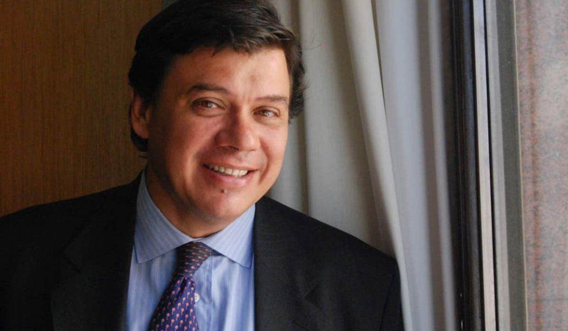 La fuga de empresas no es una situación particular de la Argentina, dice el Gobierno