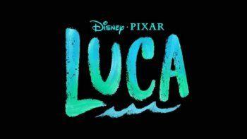 Disney-Pixar da un pequeño adelanto de su próxima película,