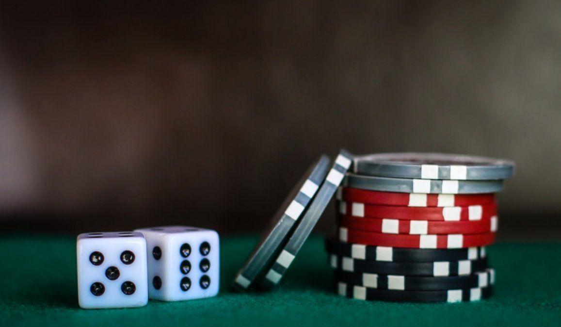 Relevancia del gambling para la economía actual