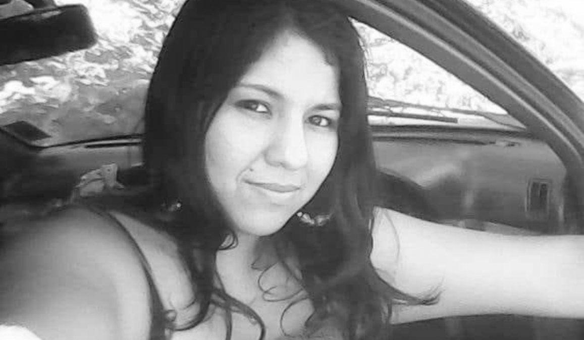 Un giro en la causa Romina Aramayo dejó en shock a la familia
