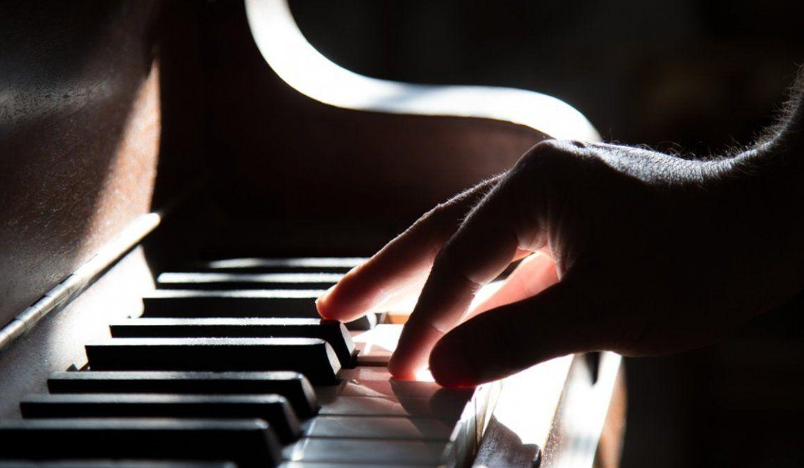 Invitan a concurso de Piano, Composición y Arreglos Musicales