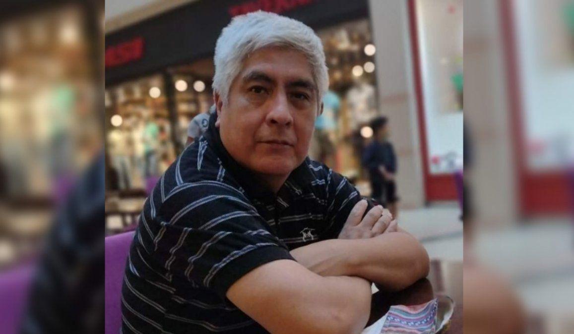 El recuerdo y la obra del compositor jujeño Horacio Zerpa