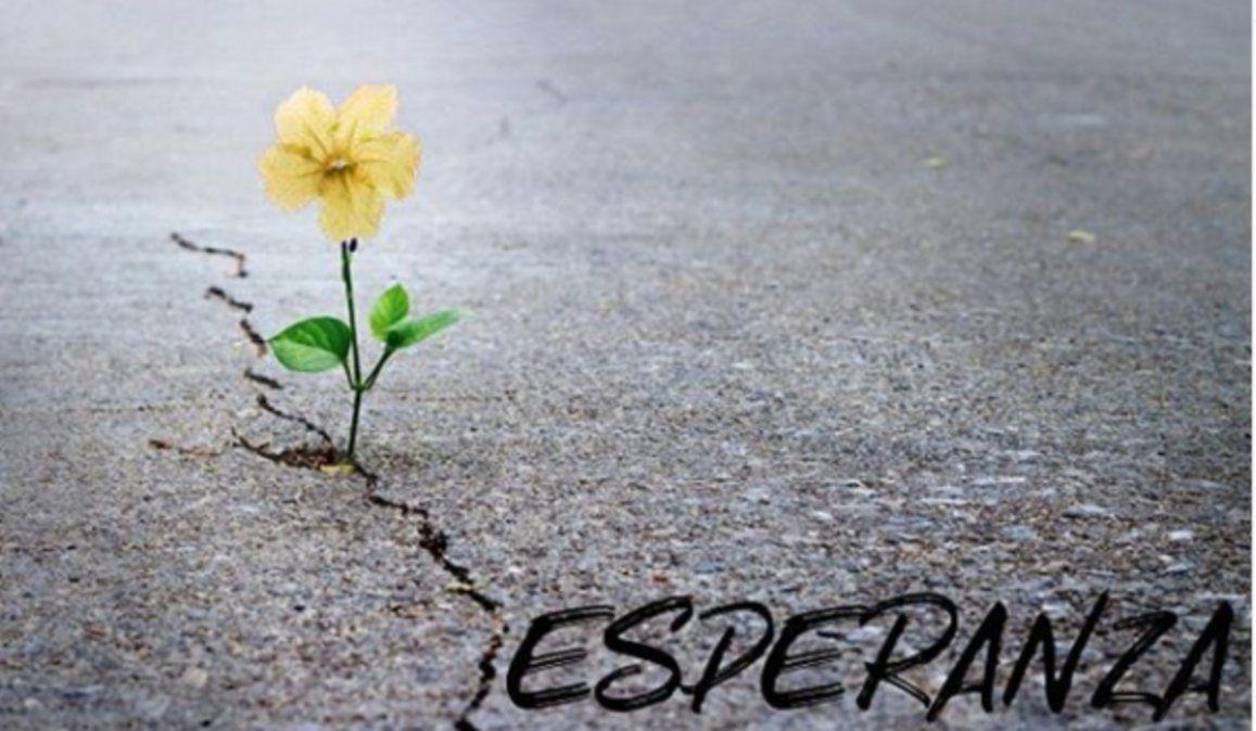 Esperanza, el poema del cubano Alexis Valdés en medio de la pandemia
