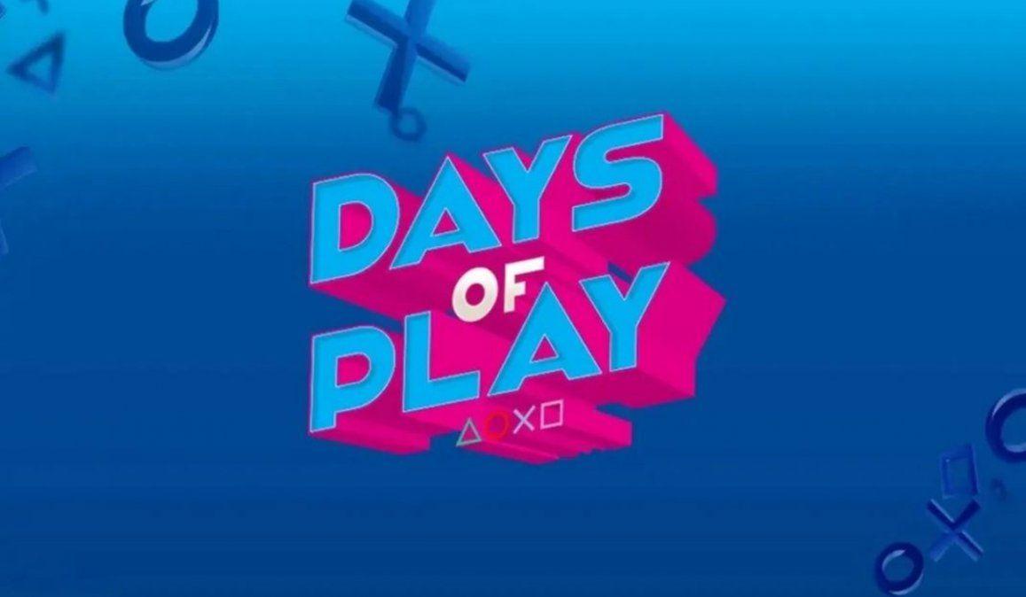 PlayStation ofrecerá el Plus de manera gratuita durante este fin de semana