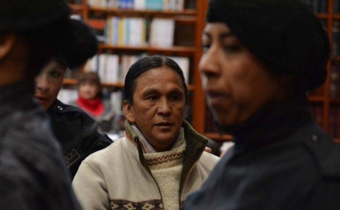 Gerardo Morales pidió que trasladen a Milagro Sala a la cárcel de Güemes