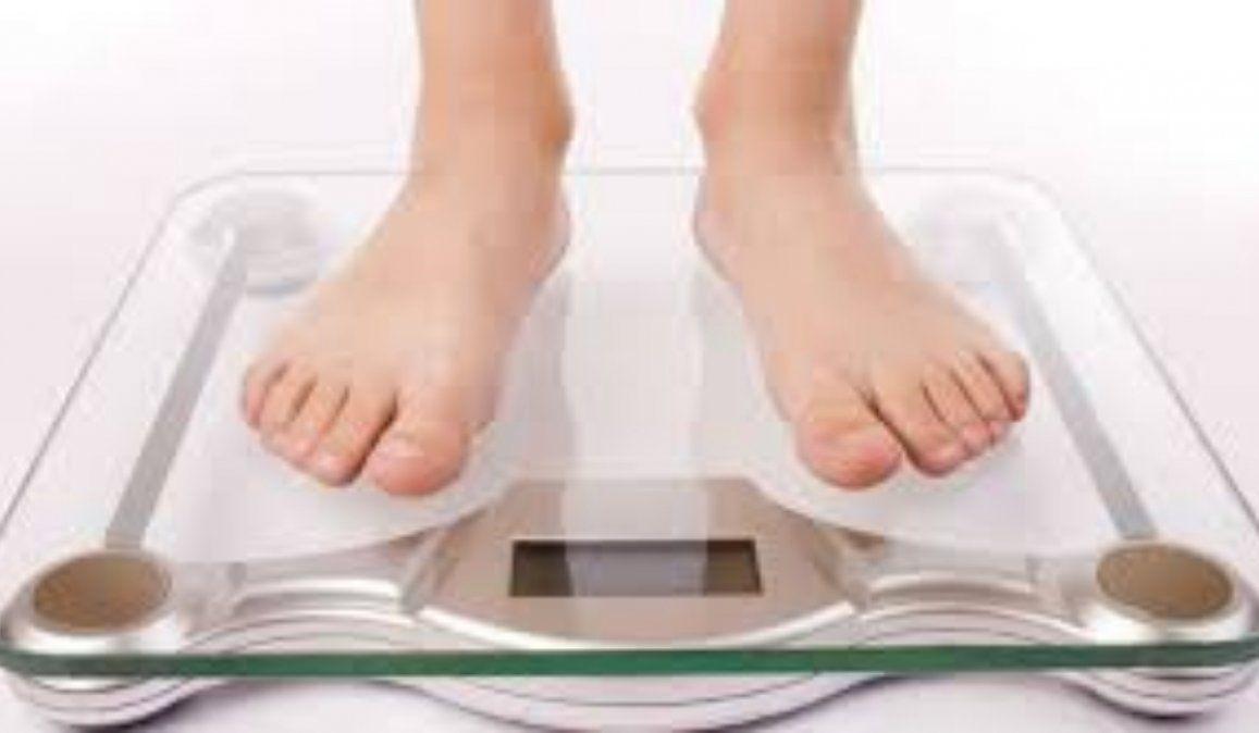 Cuidar el peso se convierte en una clave de cuidado frente al COVID-19