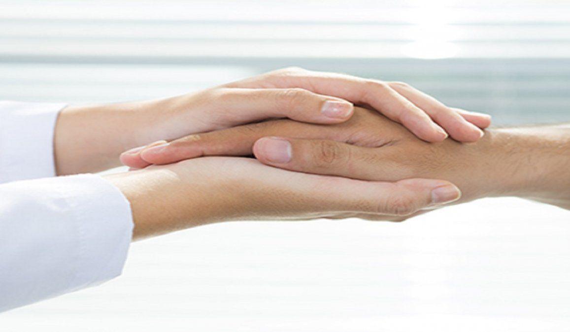 Cada 100 mil habitantes se conocen entre 5 a 10 casos de acromegalia