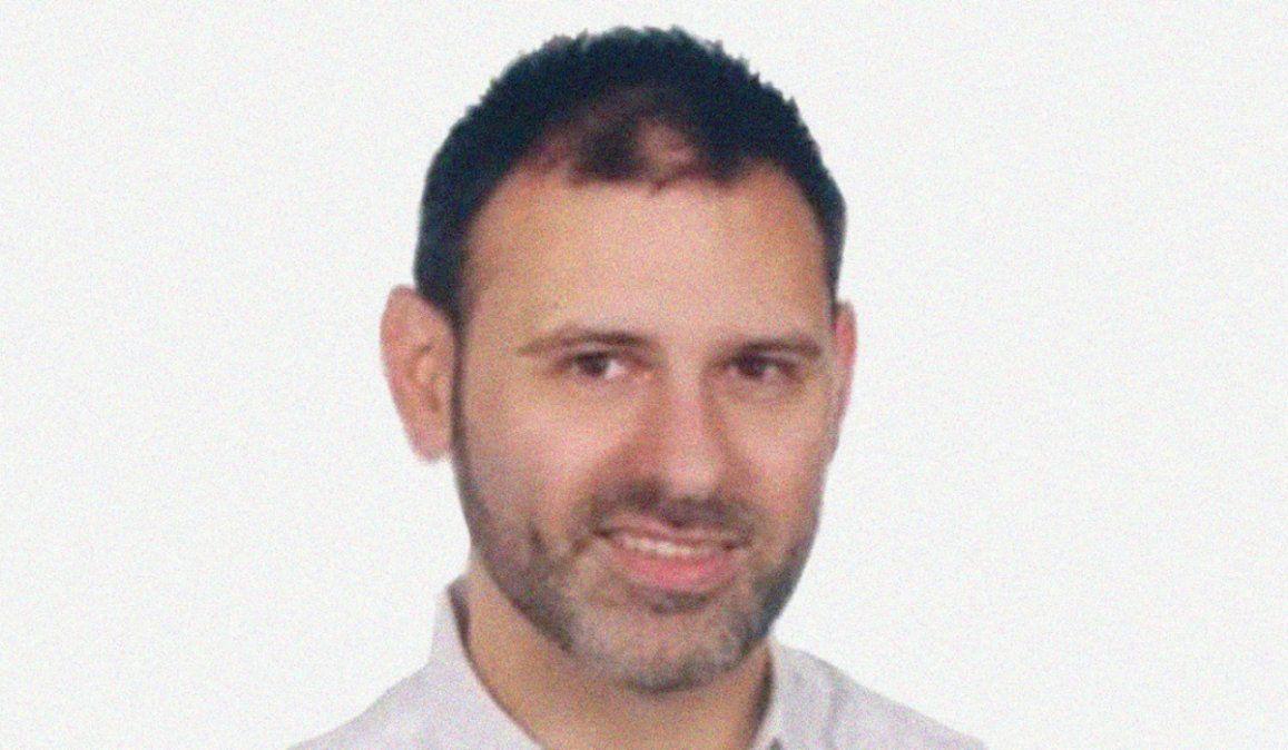 España: encuentran a un hombre muerto y creen que es el argentino que mató a su hijo de dos años