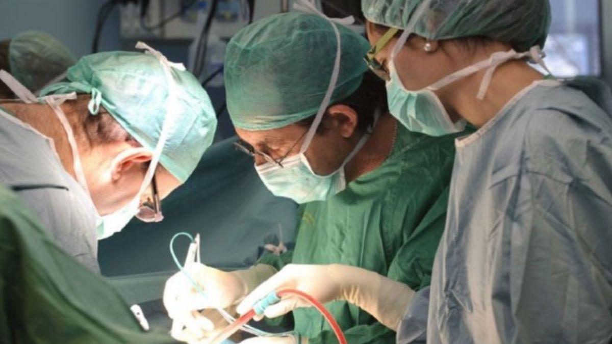 En Jujuy se realizaron 10 trasplantes de órganos en lo que van del año