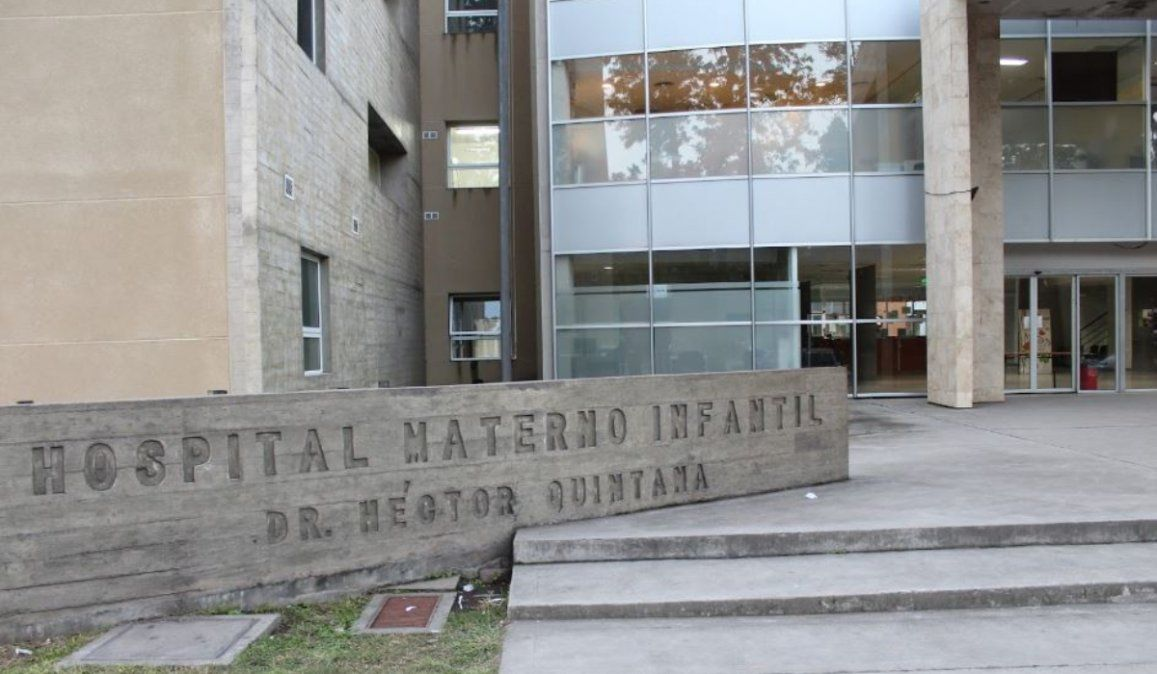 Repudian que en Jujuy se obligó a parir a una niña abusada y embarazada de gemelos