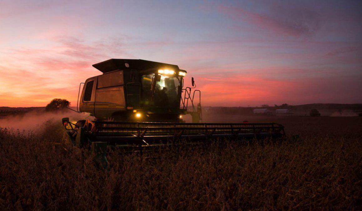 El 92% de los productores agropecuarios asegura que está igual o peor que hace un año