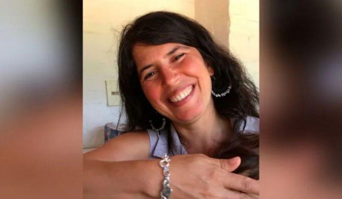 Buscan a una argentina que había denunciado a su ex pareja por violencia de género