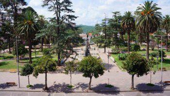 Actividades para disfrutar el fin de semana en Jujuy