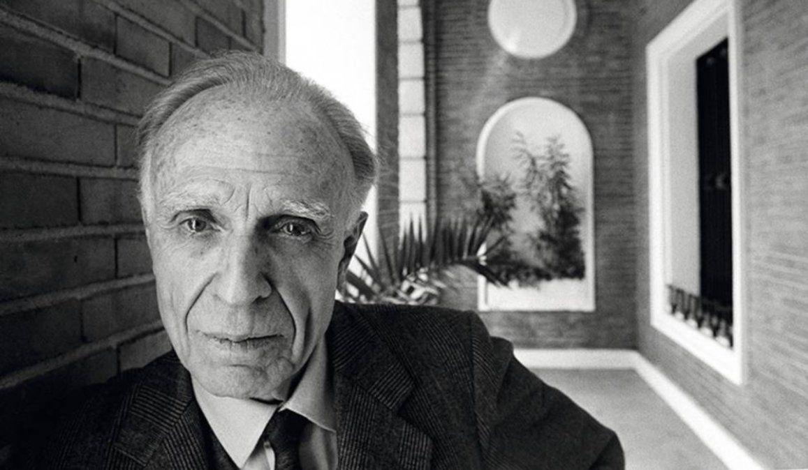 Un día como hoy nacía Adolfo Bioy Casares, maestro de la literatura argentina