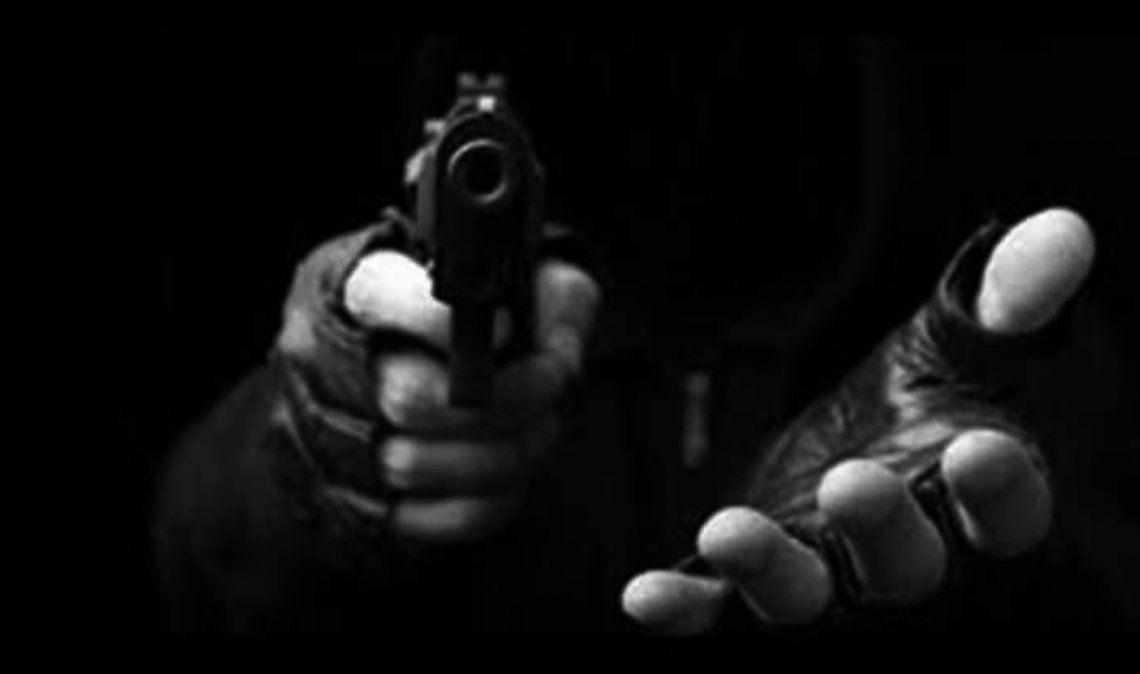 Fin de semana con dos violentos robos en la capital jujeña