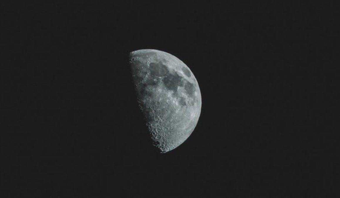 Movimientos planetarios del mes de abril: cómo te afectará