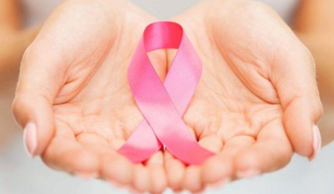 Día Internacional de la leucemia, una jornada para concientizar