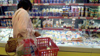 Jujuy: La inflación de abril fue del 2,6%