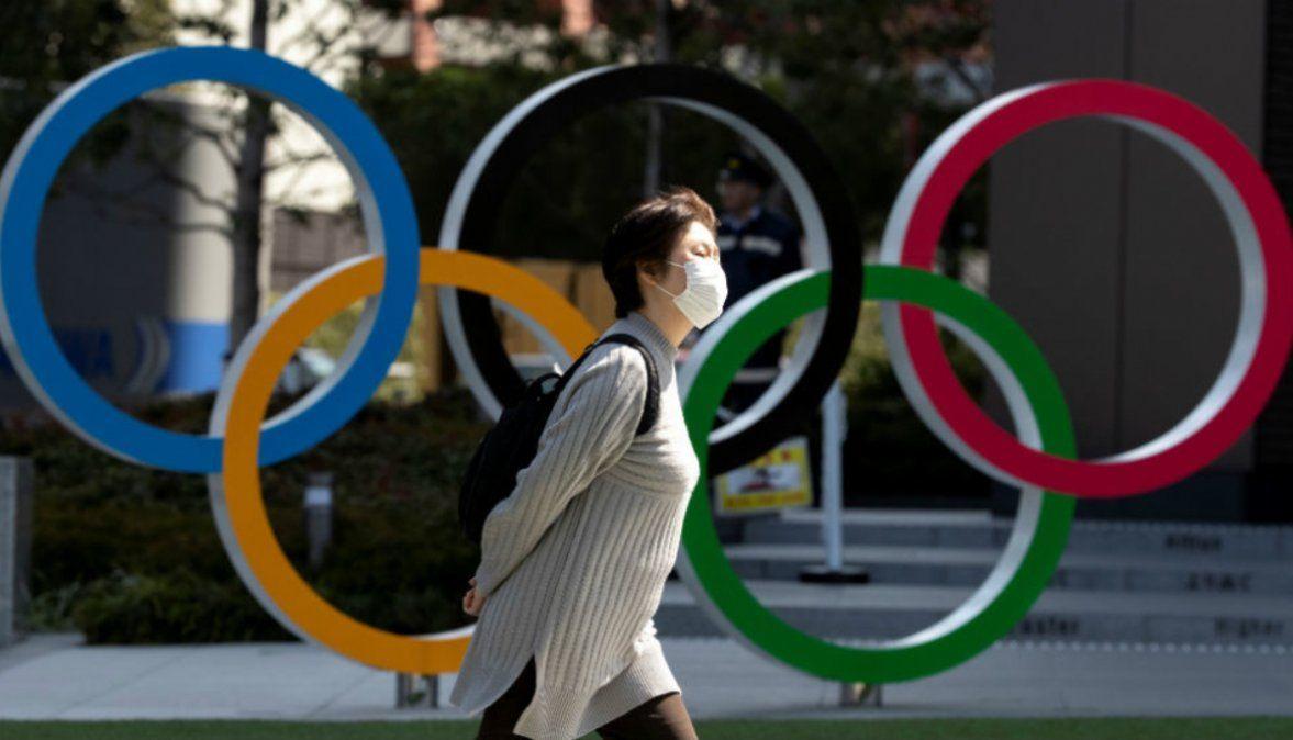 Wuhan, la ciudad donde surgió el COVID-19, podría ser sede de los Juegos Olímpicos