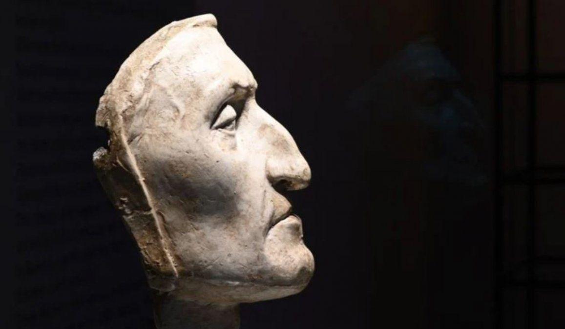 Por qué 2021 es considerado el año de Dante Alighieri