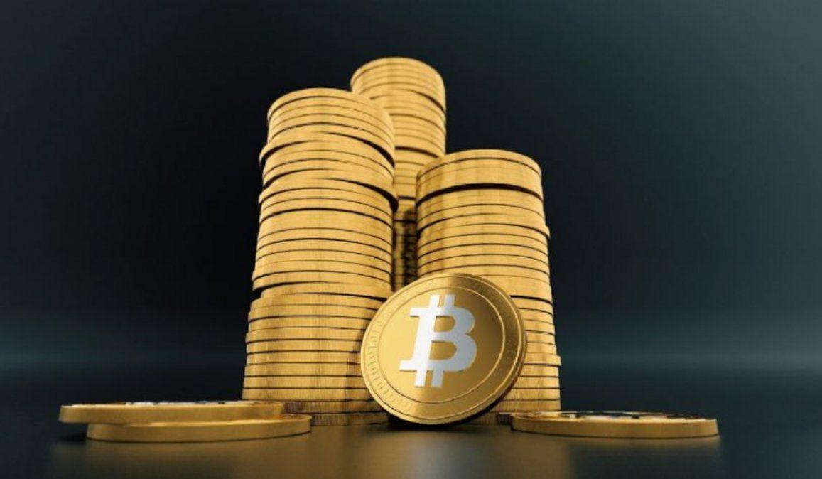 ¿Las criptomonedas causarán una crisis financiera?