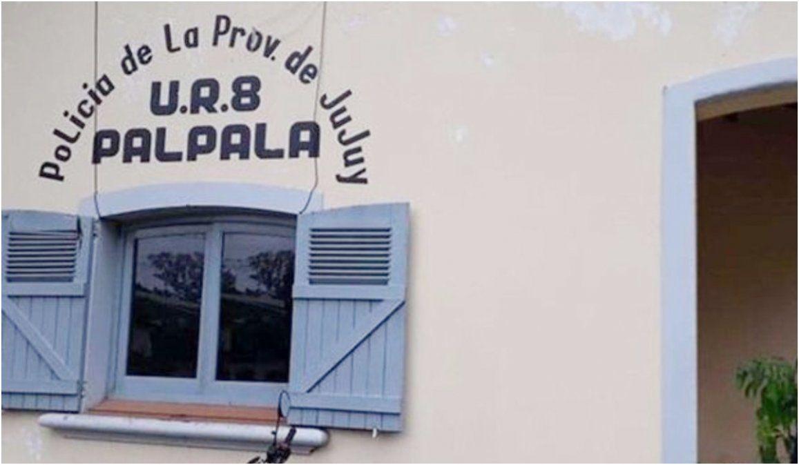 Murió un comisario y es el quinto fallecido en la Policía de Jujuy