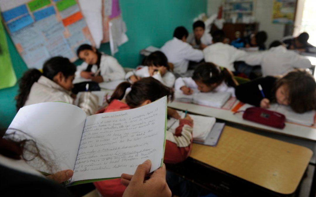 ¿Qué pasará con la educación después del coronavirus?