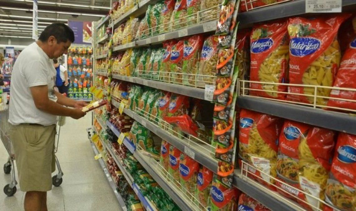 Volvió a subir la inflación en Jujuy: Fue de 4,4% en marzo