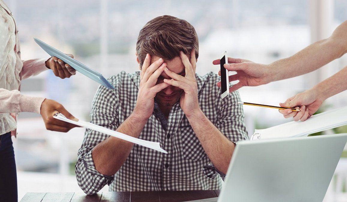 ¿Cómo lidiar con el estrés e incertidumbre ante la segunda ola de coronavirus?