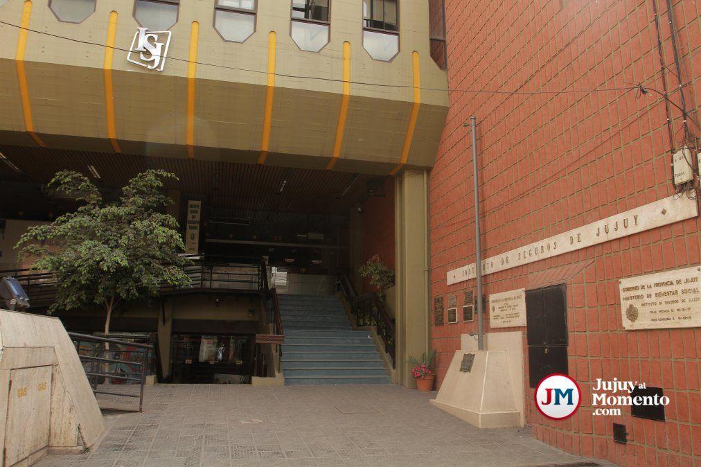 El ISJ habilitó un servicio de teleasistencia médica para sus afiliados