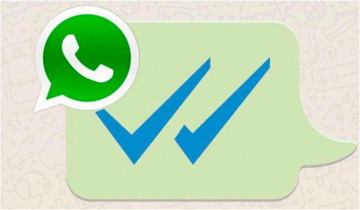WhatsApp: Truco para ver imágenes, videos y audios sin abrir las conversaciones