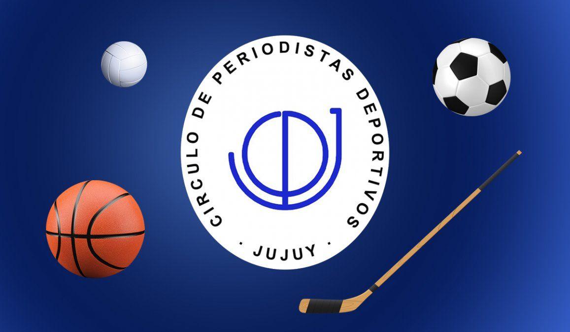 Vuelve la Fiesta Provincial del Deporte