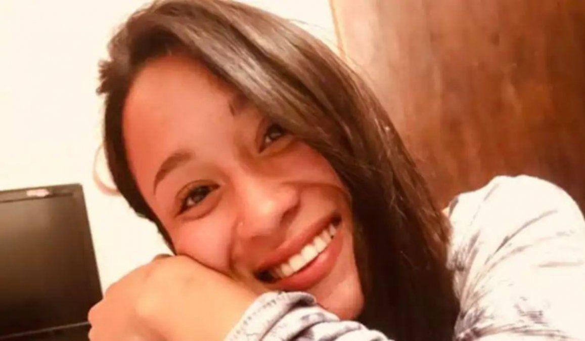 Ya está, la maté, la fría confesión del femicida que asesinó a su exnovia en un local