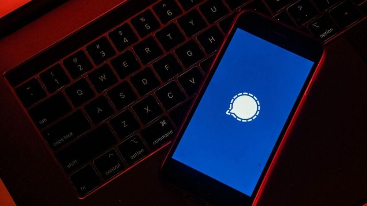 Qué es Signal y cuáles son las ventajas que ofrece respecto a WhatsApp y Telegram