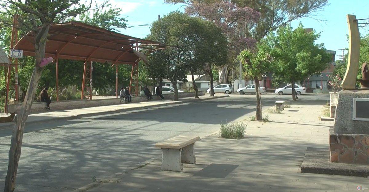 Estudiante palpaleña denunció que la atacaron y amenazaron de muerte