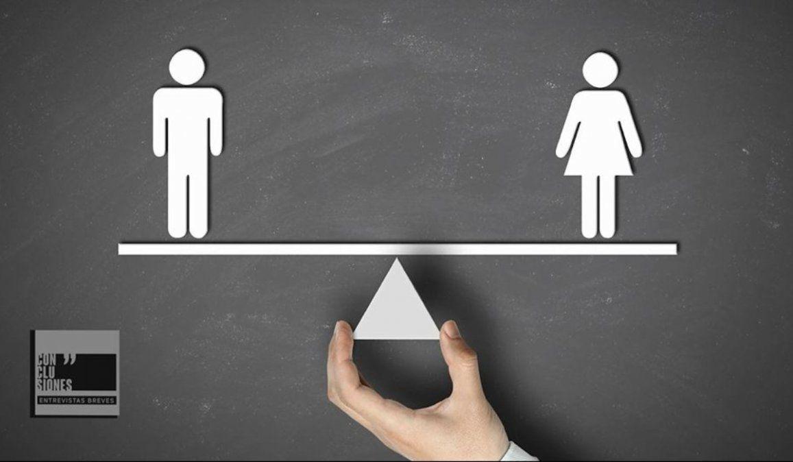 Perspectiva de Género: un filtro para analizar y cambiar relaciones de poder
