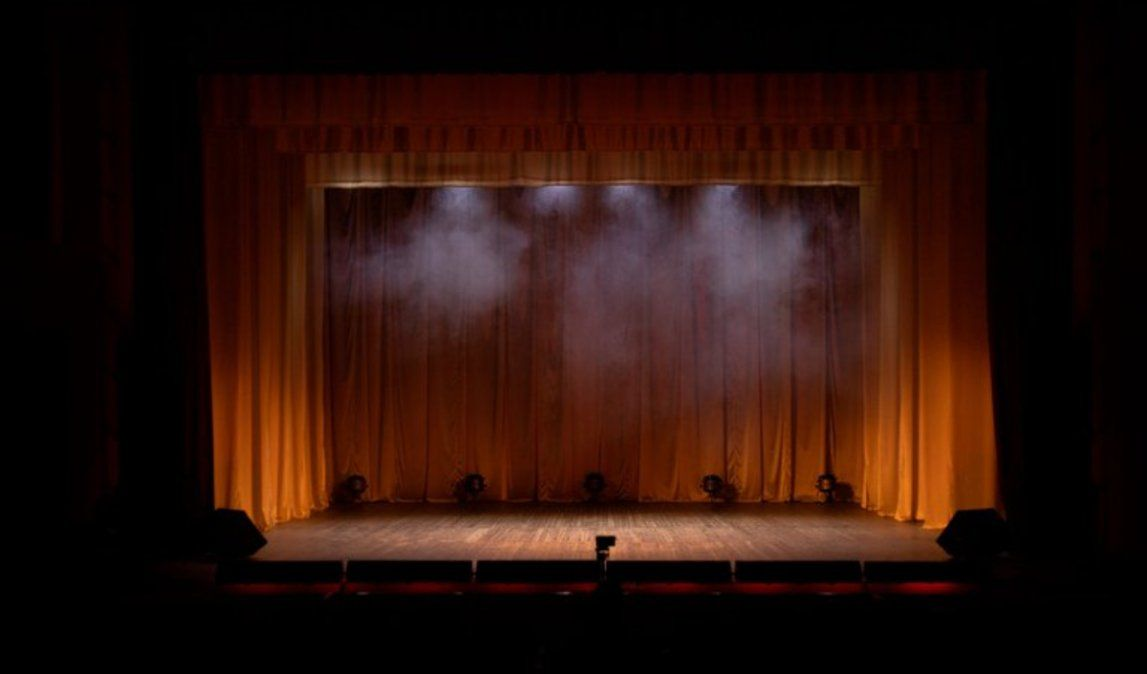 Bono de hasta $15.000 mensuales para artistas y trabajadores de industrias culturales