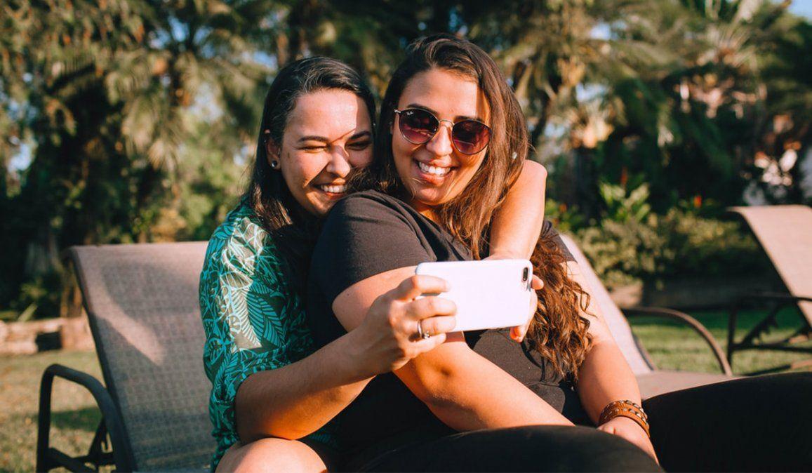 Día Mundial de la Selfie