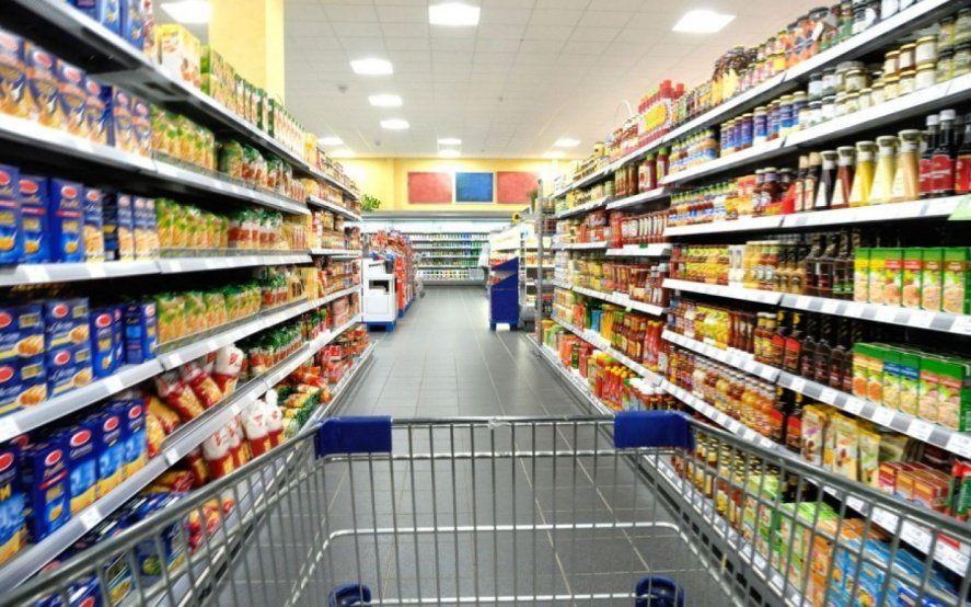 Jujuy tuvo una inflación más alta que el país
