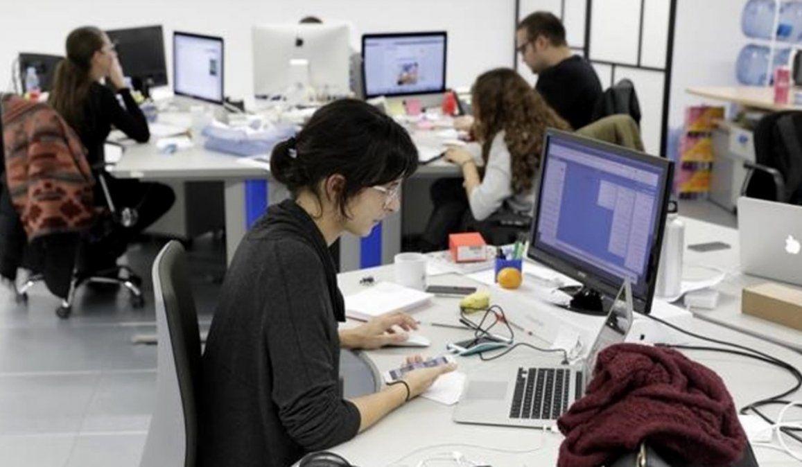 La ONU alertó que la pandemia incrementó la discriminación laboral hacia personas con autismo